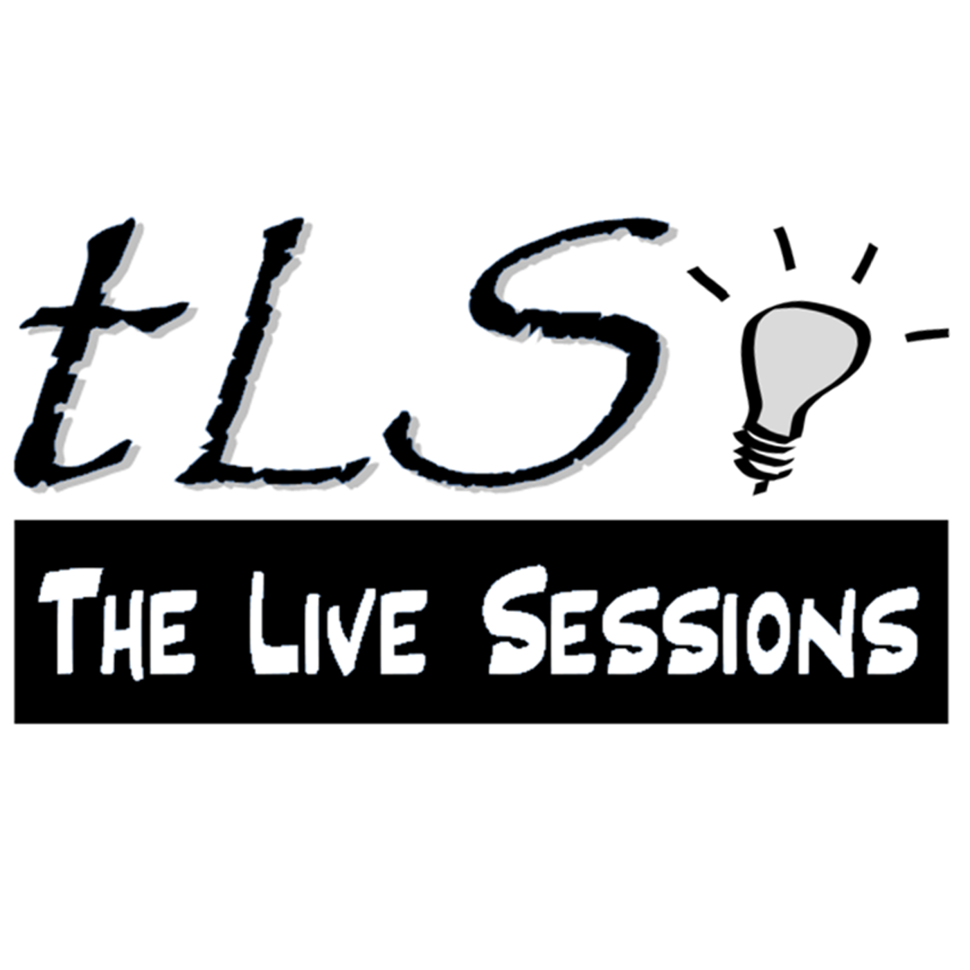 Theology - the Live Sessions (TLS)