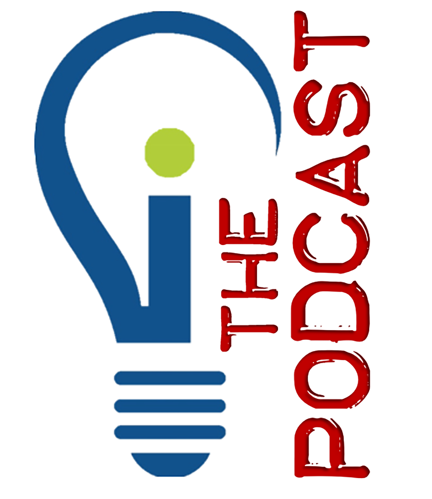 The Inspire a Kid Podcast