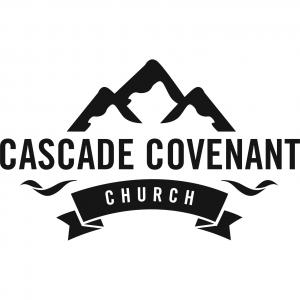 Cascade Covenant Church