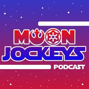 moonjockeyspodcast