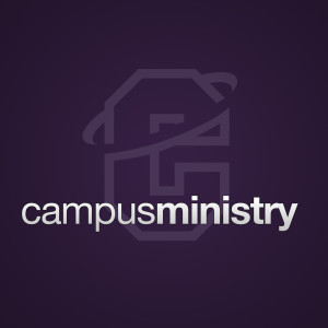 Carroll Campus Ministry Podcast