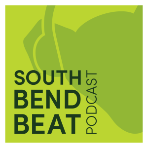South Bend Beat Podcast