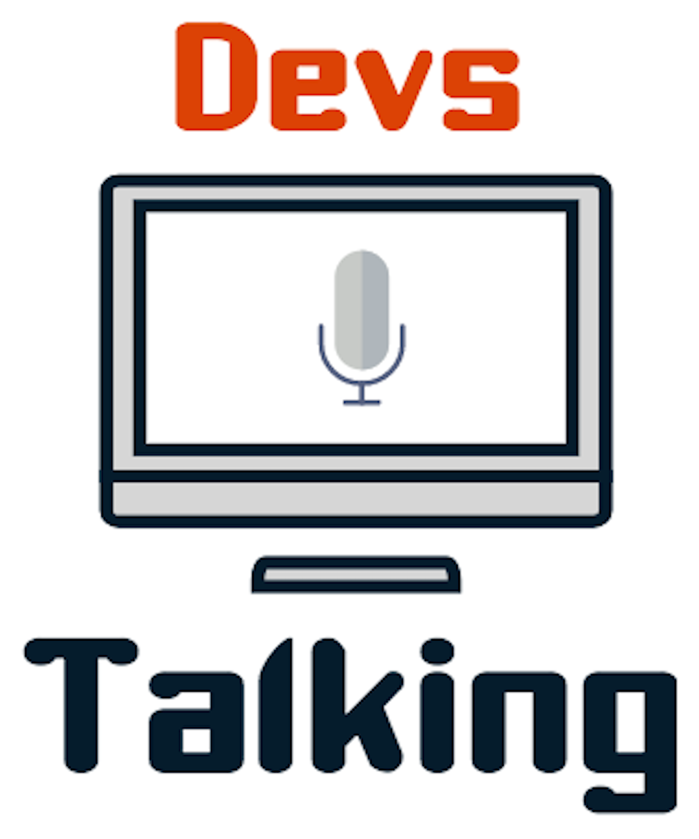 Devs Talking