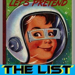 The List Game
