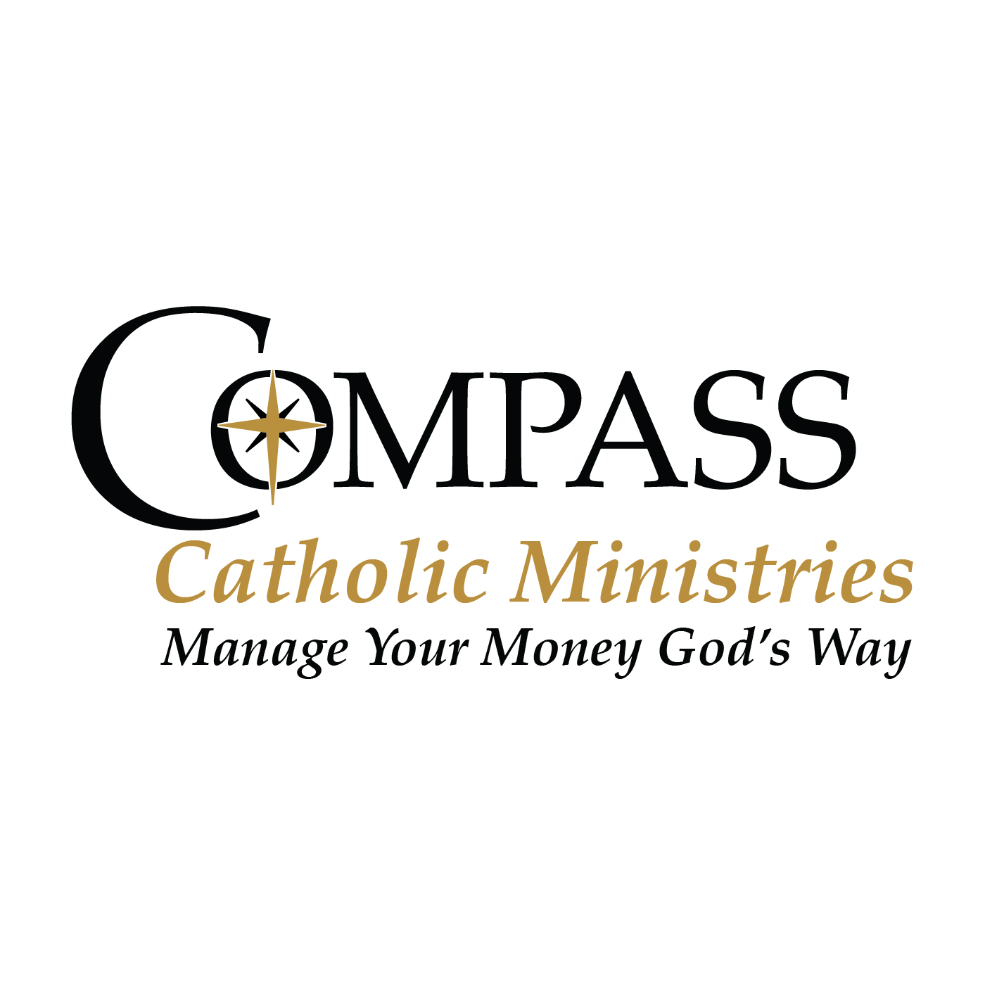 Compass Catholic