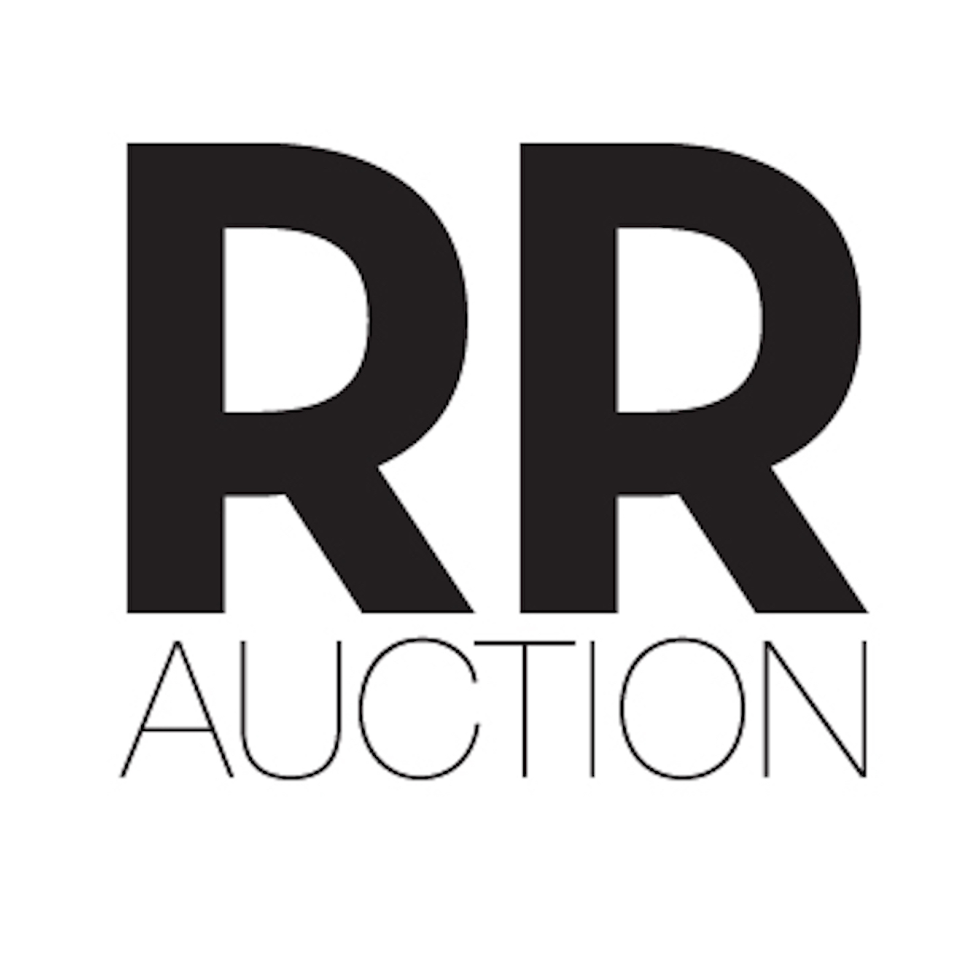 RR Auction: Official podcast