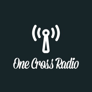 One Cross Radio