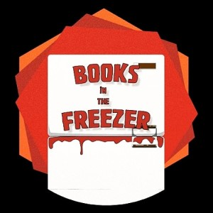Books in the Freezer - A Horror Fiction Podcast