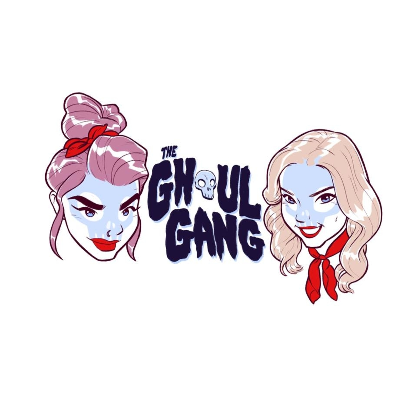 The Ghoul Gang