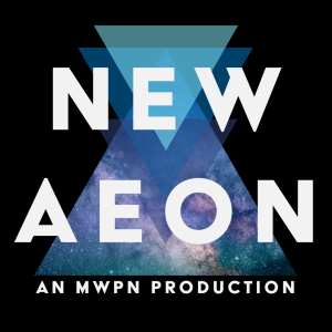 New Aeon Radio