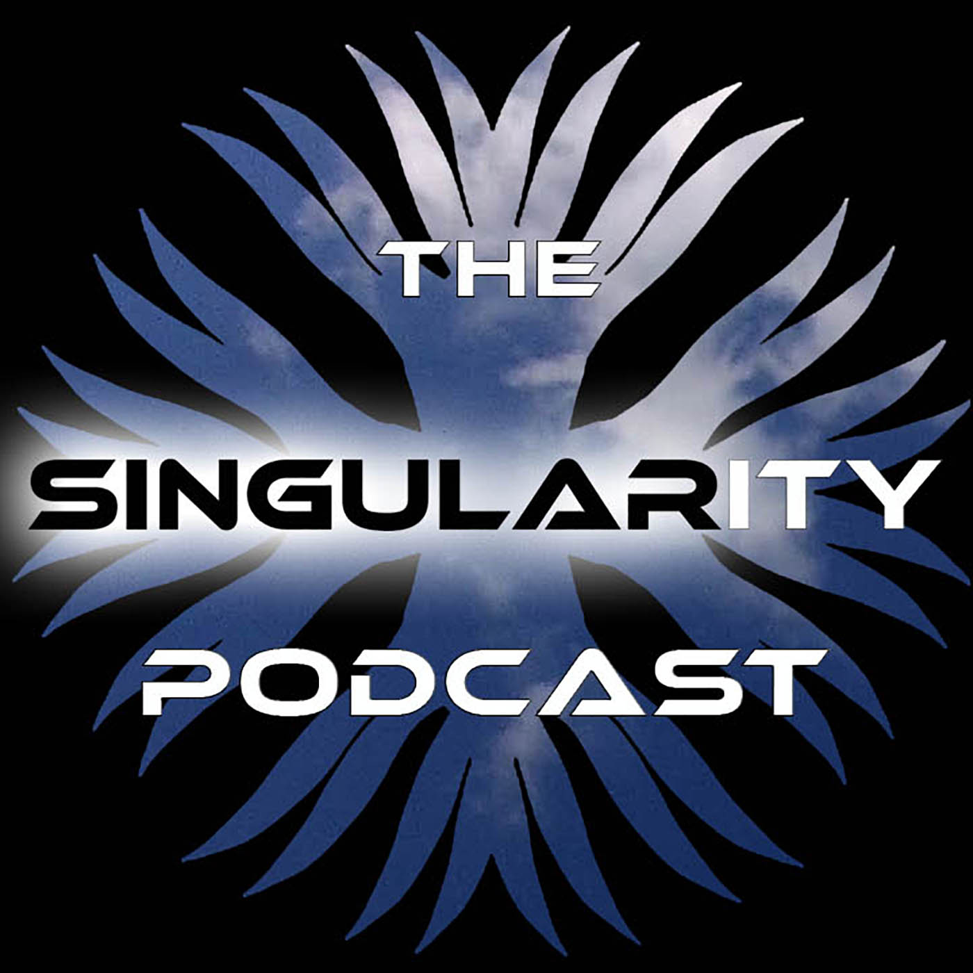 The Singularity Podcast