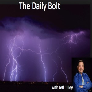 The Daily Bolt