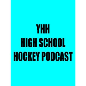 HS Hockey Podcast