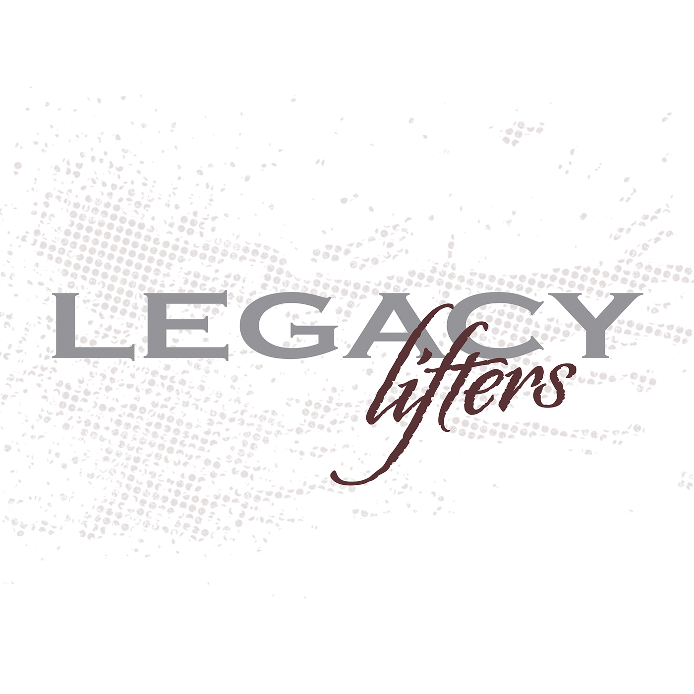 The Legacy Lifter Podcast