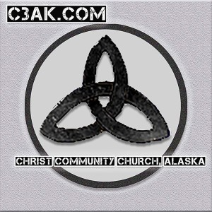 C3AK Podcast (Christ Community Church, Alaska)