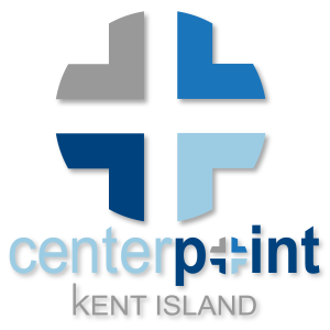 CenterPoint Church - Kent Island