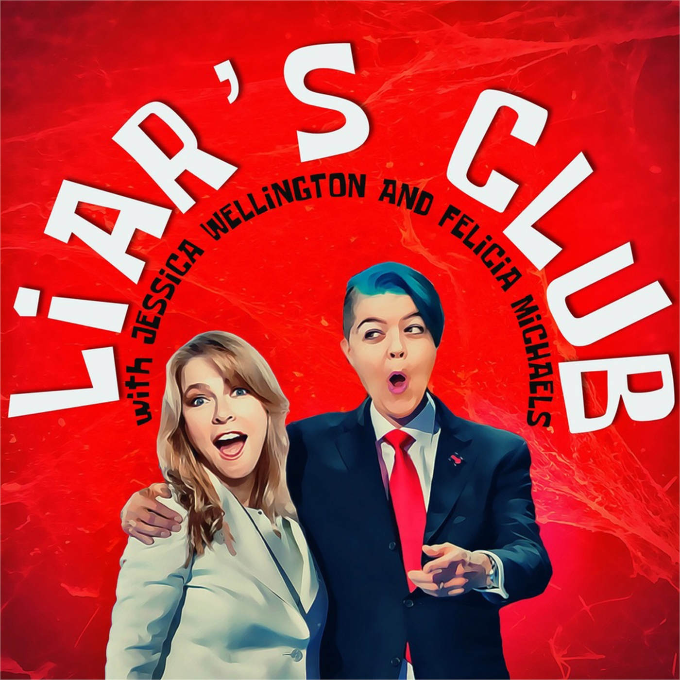 Image result for Images, The Liars Club