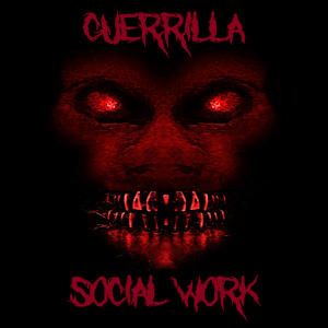 Guerrilla Social Work Podcast