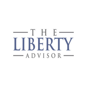 The Liberty Advisor Show W/ Tim Picciott