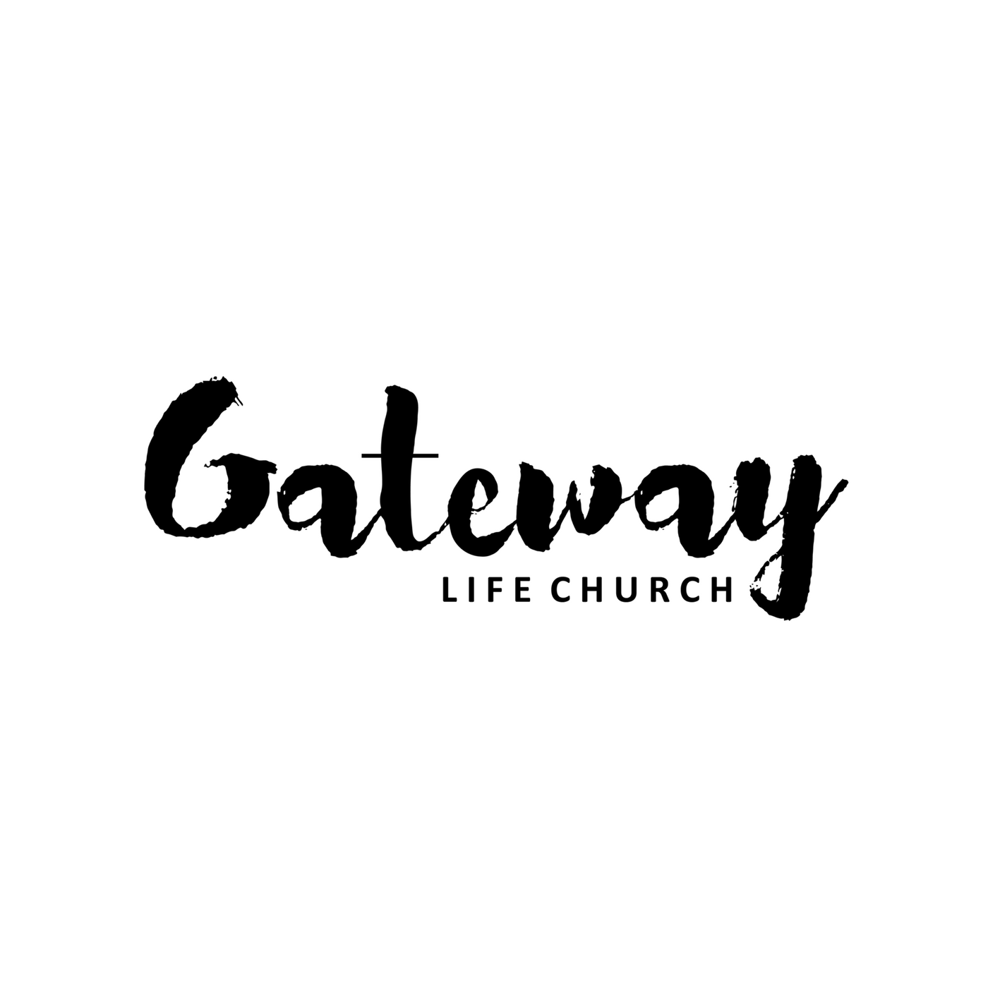 Gateway Life Church Podcast