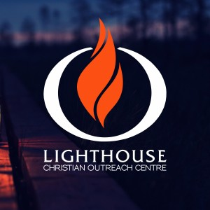 Lighthouse Podcast