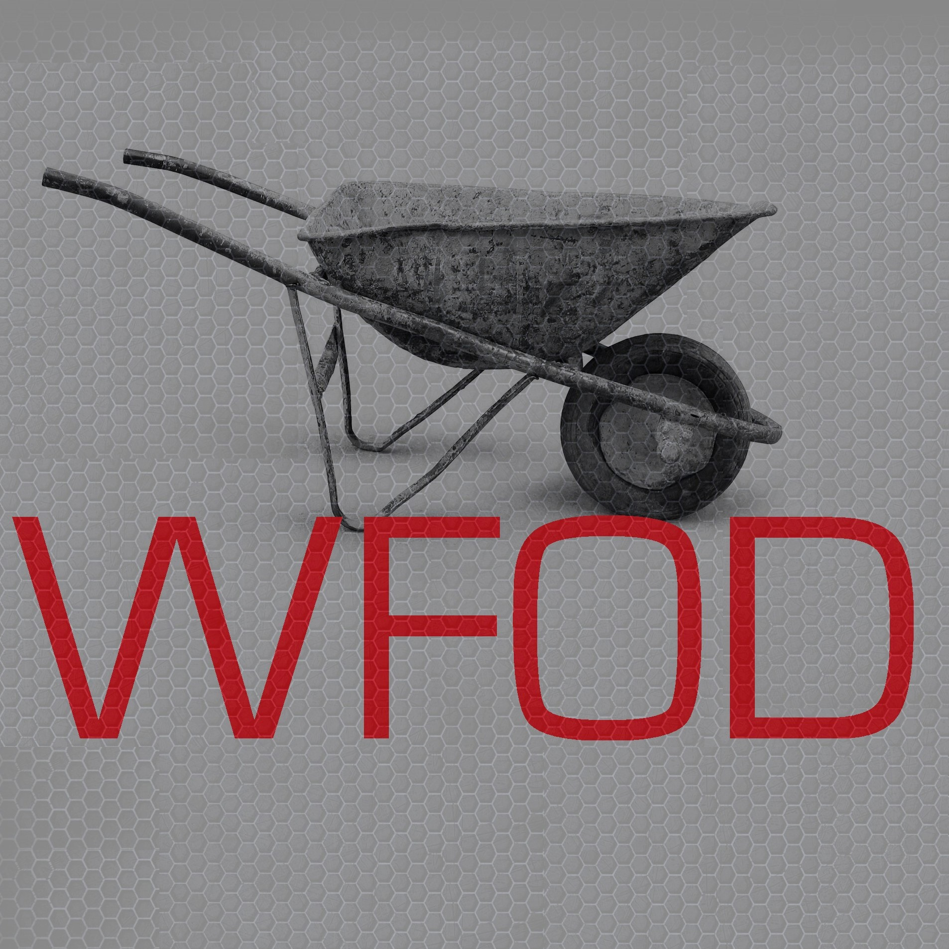 The Wheelbarrow Full of Dicks Internet Radio Program (WFOD)