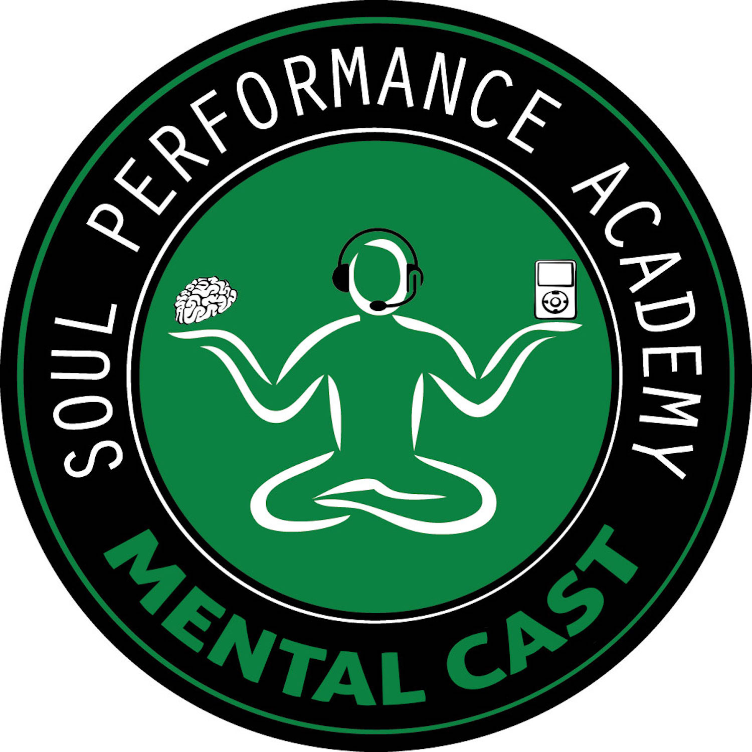 The Mental Cast