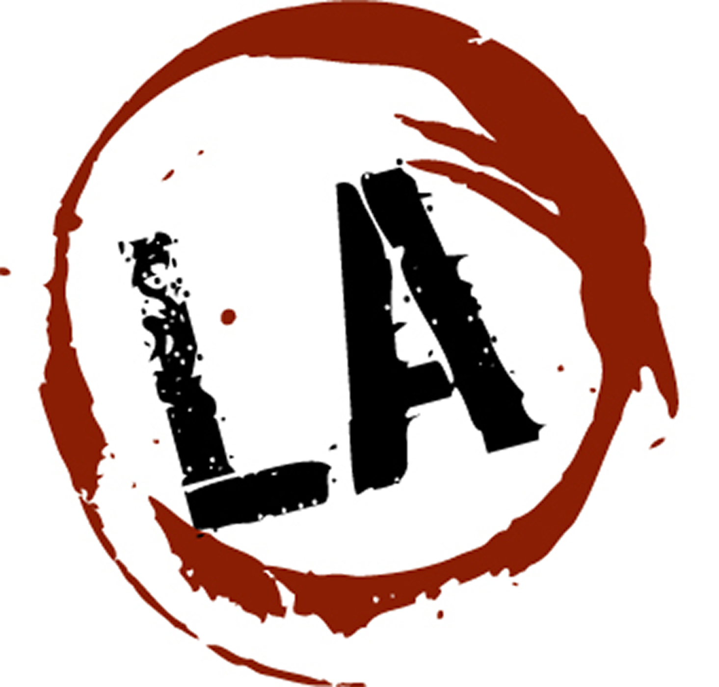 LA Lloyd Podcast