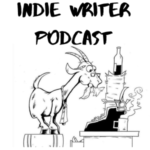 Indie Writer Podcast