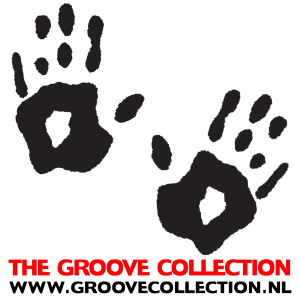 The Groove Collection Podcast