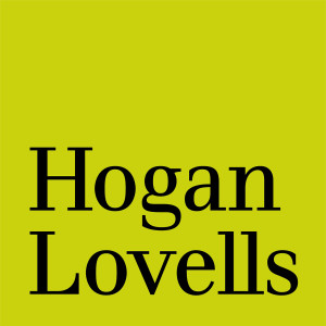 Straight Talking from Hogan Lovells