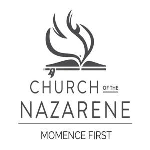 Momence First Church of the Nazarene