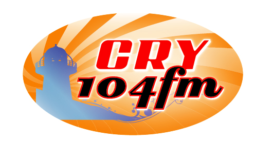 CRY104FM Podcasts