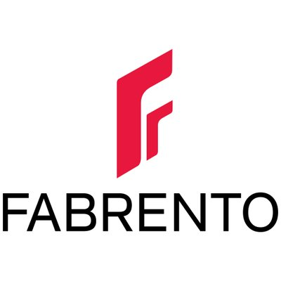 Fabrento - Rent Quality Home Furniture Online