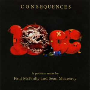 The Consequences 10cc Podcast Free Listening On Podbean App