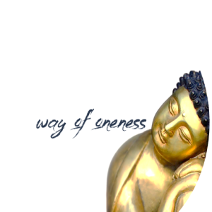 Way of Oneness: A Sangha Podcast