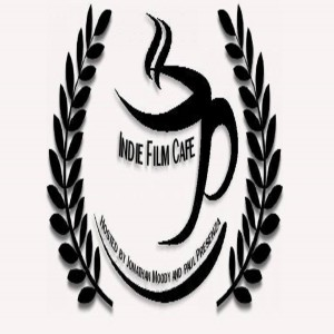Indie Film Cafe