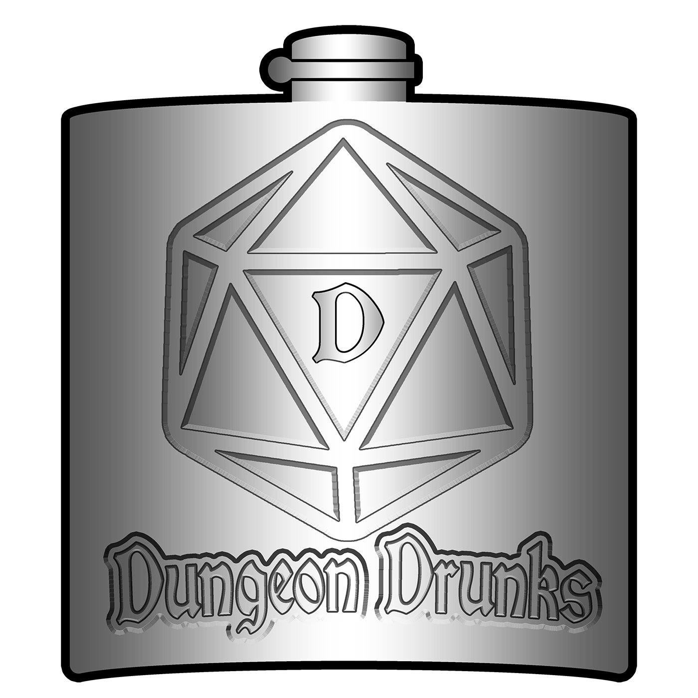 Dungeon Drunks