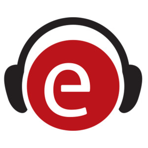 Eksistensen podcast
