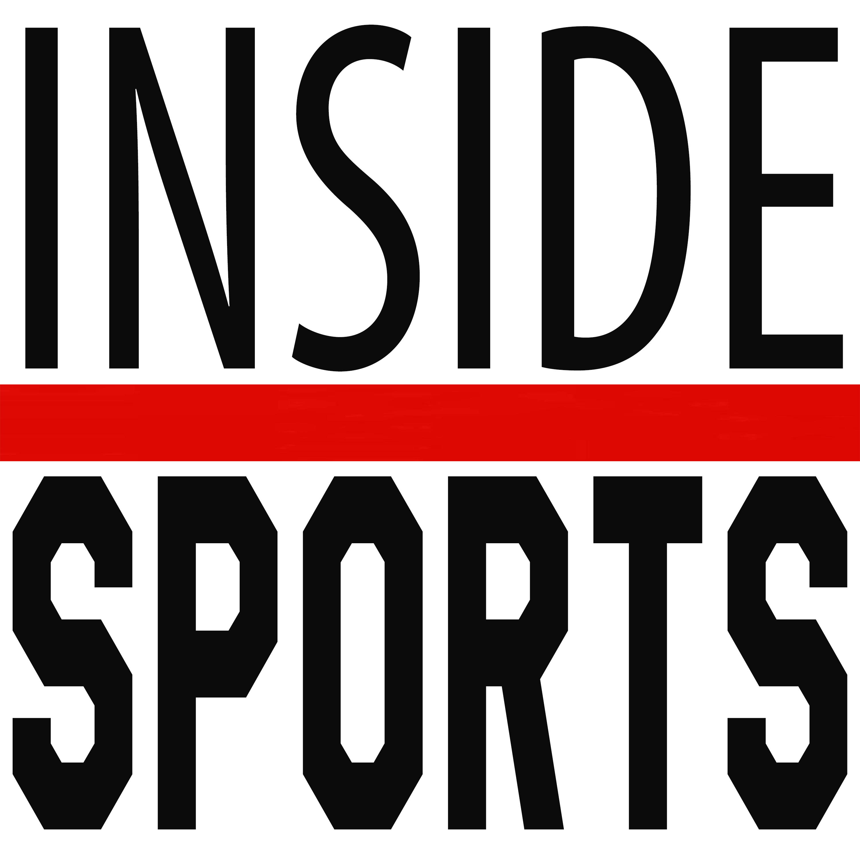 The Inside Sports