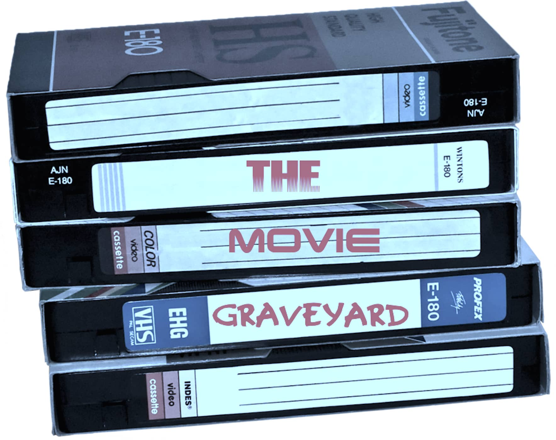 The Movie Graveyard