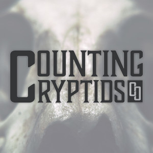 Counting Cryptids