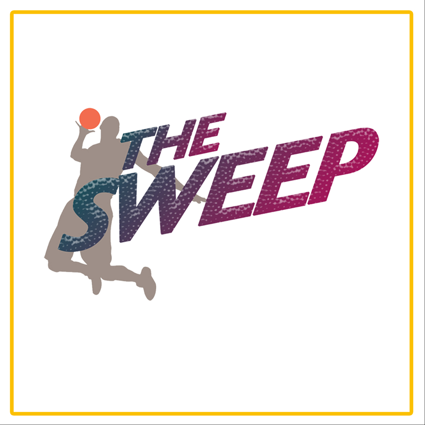 The Sweep - דה סוויפ
