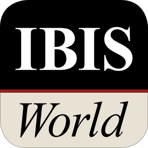 The IBISWorld Podcast