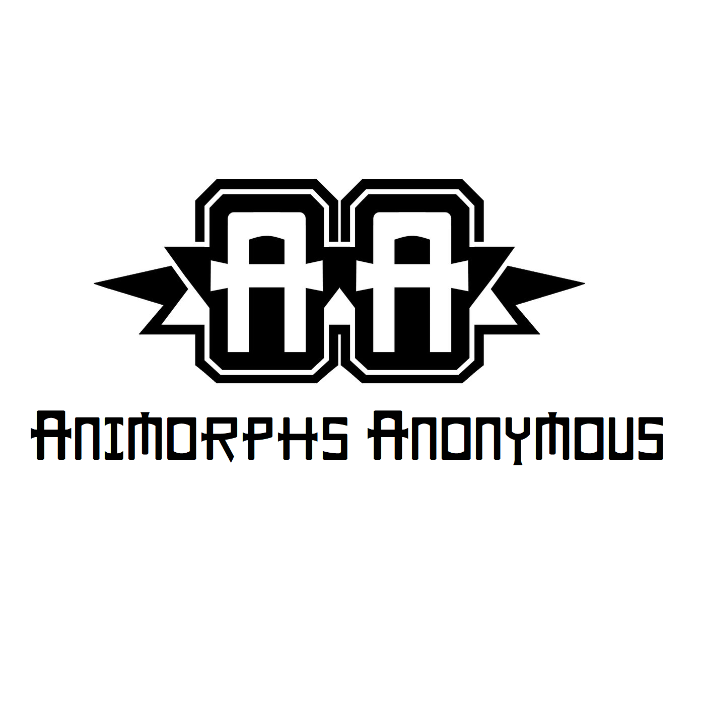 Animorphs Anonymous By Kaycie D And Alex P On Apple Podcasts