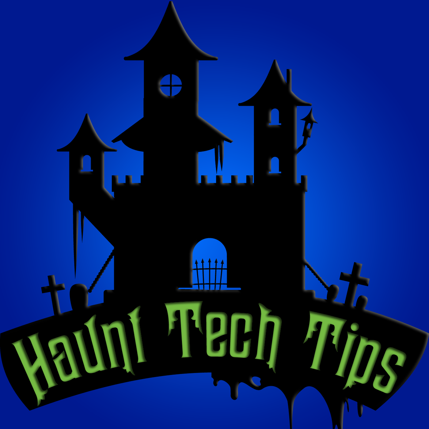 Haunt Tech Tips