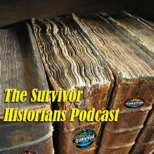 The Survivor Historians