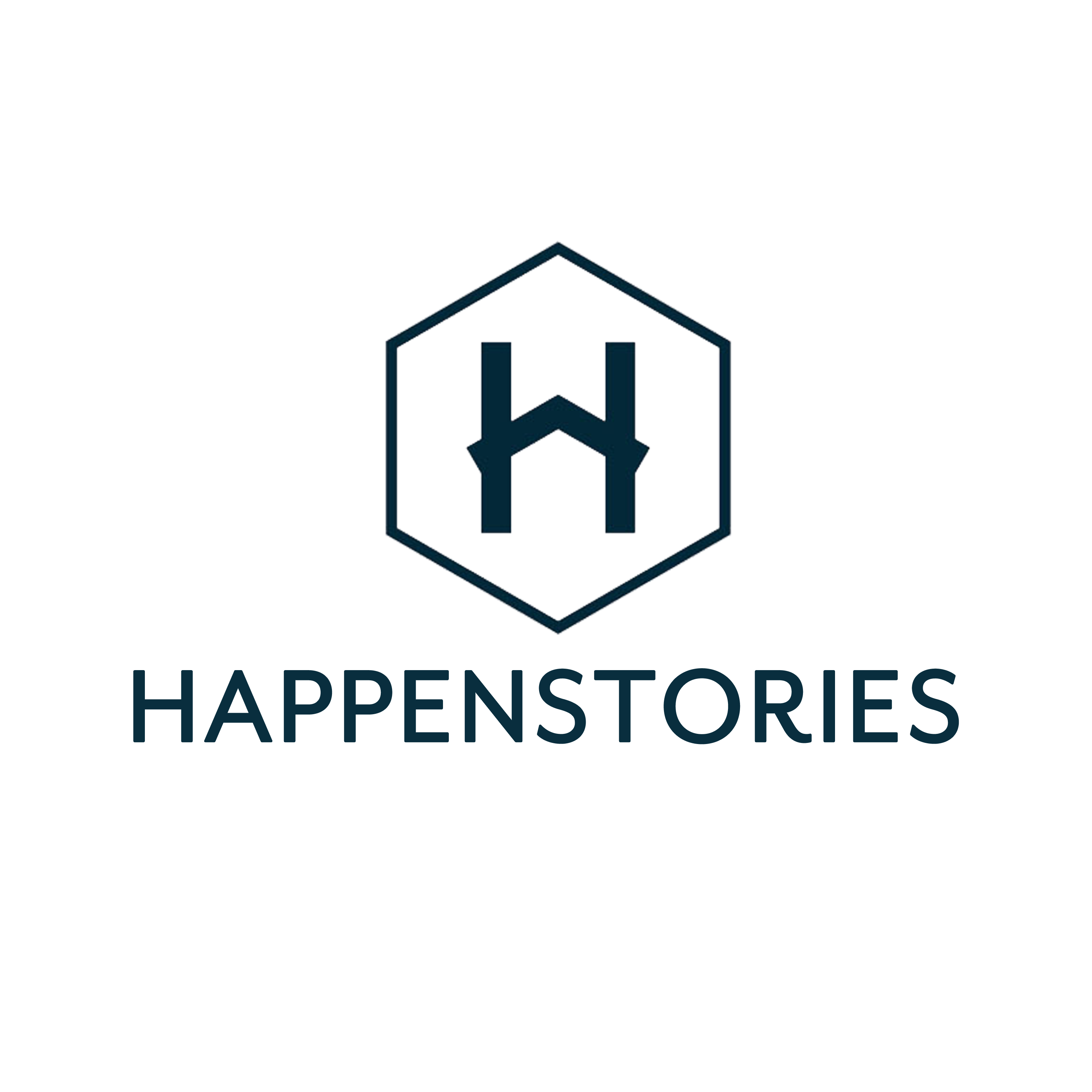 Happenstories Part two