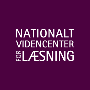 Nationalt Videncenter for Læsnings Podcast