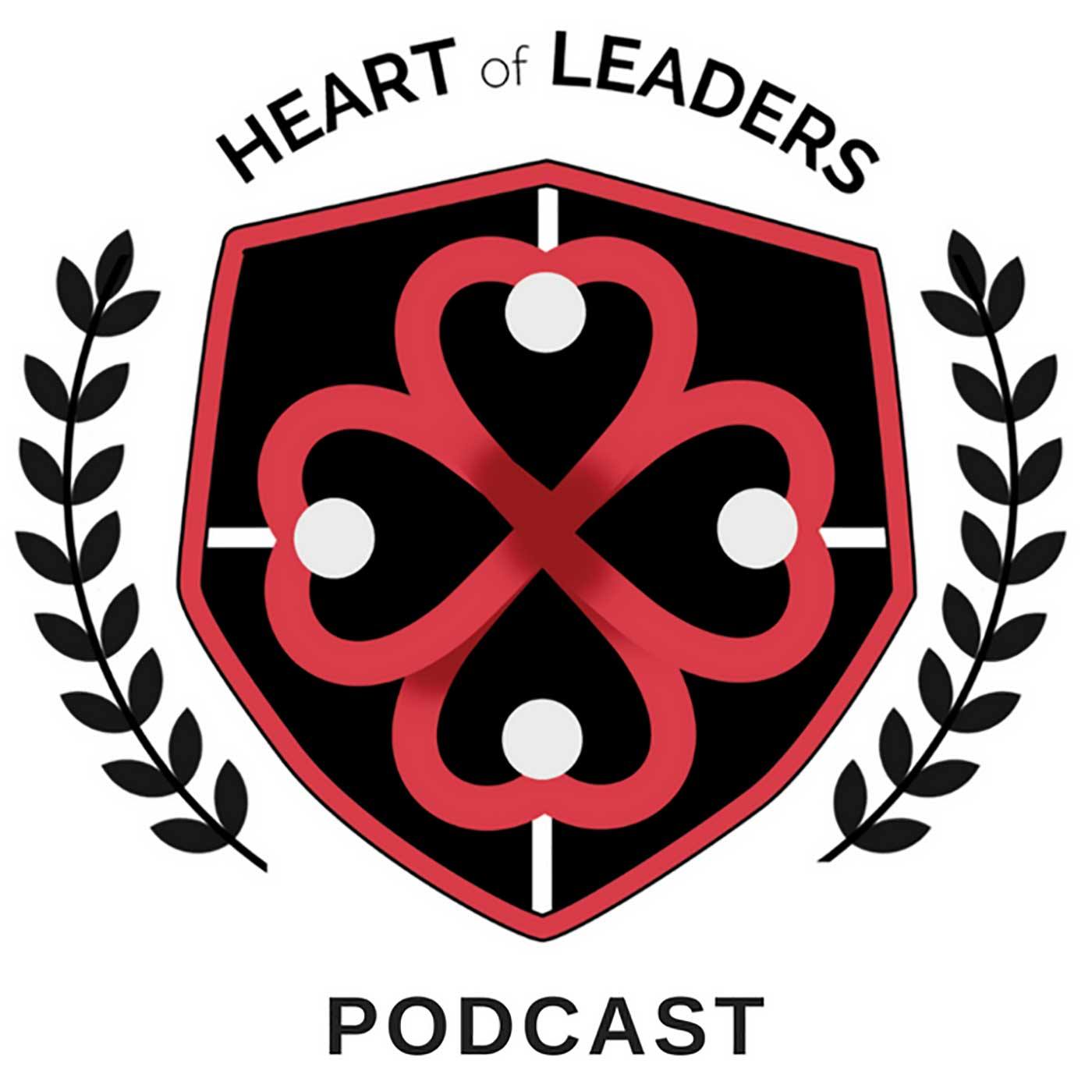 Heart of Leaders
